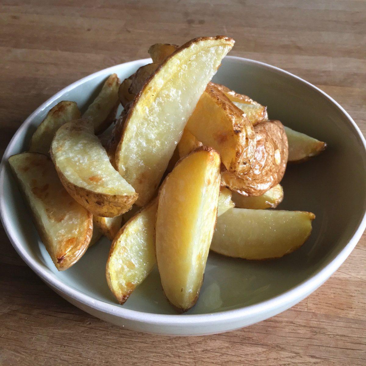 gefermenteerde-aardappels-hoe-doe-je-dat