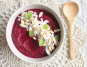 Recept smoothiebowl bietjes