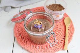 bloemkool smoothiebowl